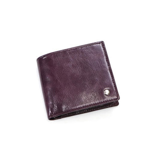 lean wallet purple