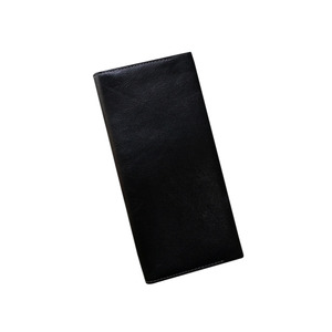 governor2 wallet black