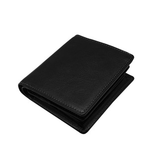 EntireⅡ wallet black