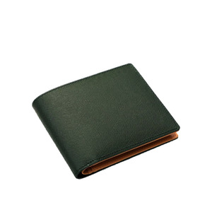 beclear wallet green