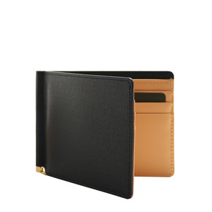 Be chord moneyclip black