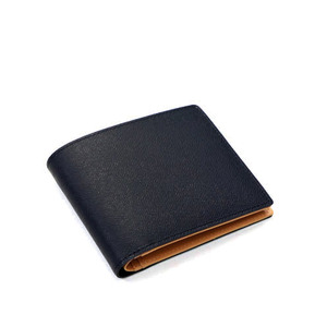 beclear wallet navy