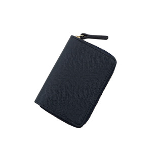 Be clue Coin Wallet navy