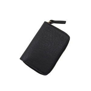 Be clue Coin Wallet black